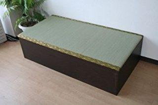 畳1畳分の面積