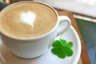ポリフェノールが多いコーヒー