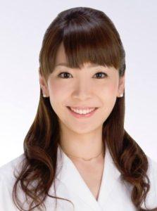 湘南美容外科監修医師
