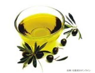 ホホバ種子油0805