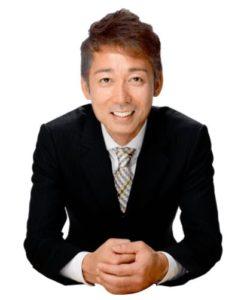 ピカイチ_社長挨拶