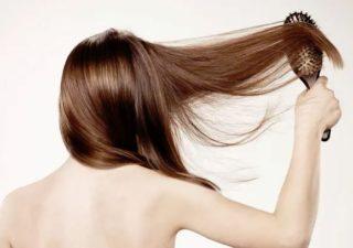 女性の髪03