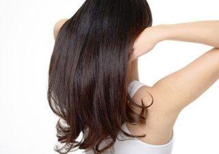女性の髪06