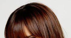 女性の髪の毛02