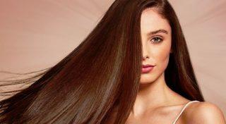女性の髪13