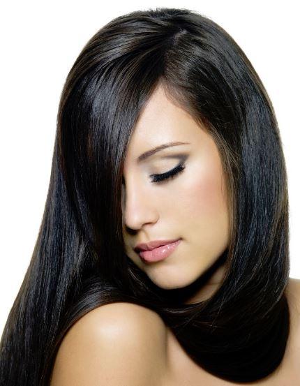 女性の髪04
