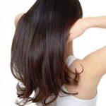 【40代女性】 白髪がふえる原因はメラニン色素の不足!?