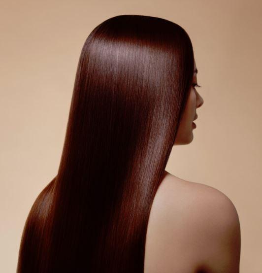女性の髪05