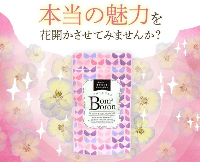 ボンボンボロン11