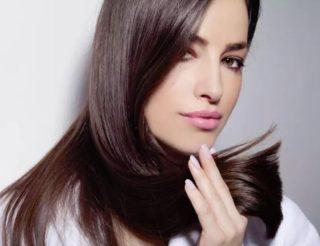 女性の髪02
